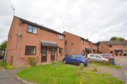 Semi Detached House To Let Roade Northampton Northamptonshire NN7