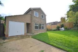 Detached House To Let Tiffield Towcester Northamptonshire NN12
