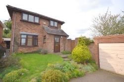 Detached House For Sale Weedon Northampton Northamptonshire NN7