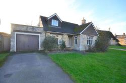 Detached Bungalow To Let Paulerspury Towcester Northamptonshire NN12