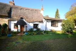 Other For Sale Lois Weedon Towcester Northamptonshire NN12