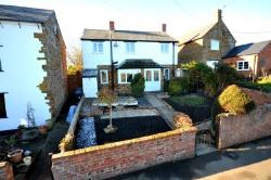 Detached House To Let Blakesley Towcester Northamptonshire NN12