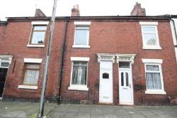 Other To Let Tunstall Stoke-On-Trent Staffordshire ST6