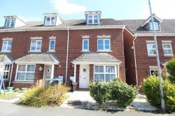 Other To Let Norton Heights Stoke-On-Trent Staffordshire ST6