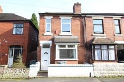Other For Sale Wolstanton Newcastle Staffordshire ST5