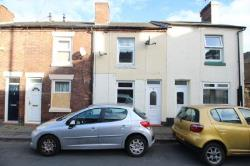 Other To Let Smallthorne Stoke-On-Trent Staffordshire ST6