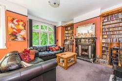 Flat For Sale  London Greater London W4