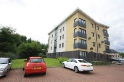 Flat To Let Gartcosh Glasgow Lanarkshire G69