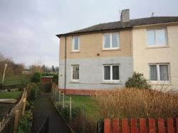 Flat To Let Bothwell Glasgow Lanarkshire G71