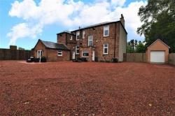 Flat For Sale Bothwell Glasgow Lanarkshire G71
