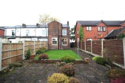 Other To Let Worsley Manchester Greater Manchester M28