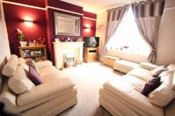 Other For Sale Worsley Manchester Greater Manchester M28