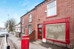 Other For Sale Little Hulton Manchester Greater Manchester M38