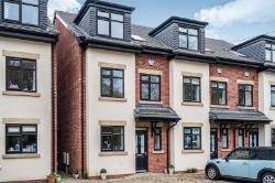 Other For Sale Tyldesley Manchester Greater Manchester M29