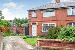 Semi Detached House For Sale  Little Hulton Greater Manchester M38