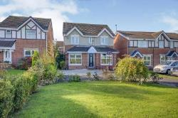 Detached House For Sale  Killingworth Tyne and Wear NE12