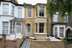 Other For Sale Leytonstone London Greater London E11