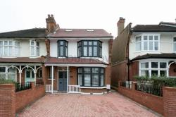 Semi Detached House For Sale Chingford London Greater London E4