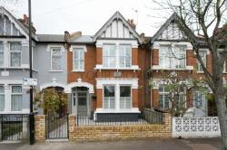Other For Sale Leyton London Greater London E10