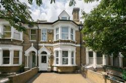 Other For Sale Upper Leytonstone London Greater London E11