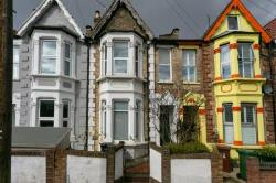 Flat For Sale Leytonstone London Greater London E11