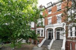 Flat For Sale London London  Greater London E11