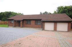 Detached Bungalow For Sale  Washington Tyne and Wear NE37