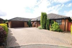 Detached Bungalow For Sale  Mount Pleasant Tyne and Wear DH4