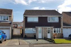 Semi Detached House To Let  Washington Tyne and Wear NE38