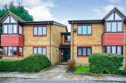 Flat For Sale  College Road Hertfordshire WD5