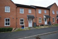 Detached House To Let Wem Shrewsbury Shropshire SY4