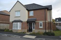 Detached House For Sale Wellington Telford Shropshire TF6
