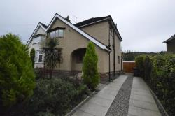Semi Detached House For Sale Wellington Telford Shropshire TF1