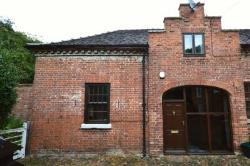 Other To Let Prees Whitchurch Shropshire SY13