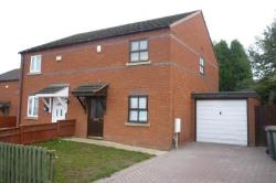 Other To Let Hadley Telford Shropshire TF1