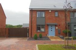 Other To Let Lawley Telford Shropshire TF3
