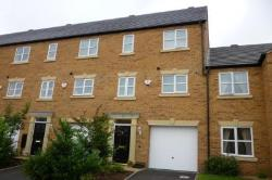 Other To Let St. Georges Telford Shropshire TF2