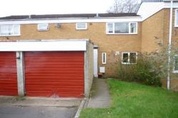 Other To Let Brooskide Telford Shropshire TF3