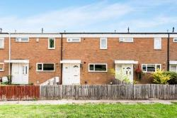 Other To Let Woodside Telford Shropshire TF7