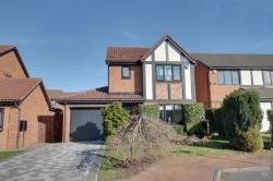Detached House To Let North Walbottle Newcastle Upon Tyne Tyne and Wear NE15