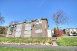 Flat To Let West Denton Park Newcastle Upon Tyne Tyne and Wear NE15