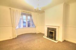 Flat To Let  Newcastle Upon Tyne Tyne and Wear NE5