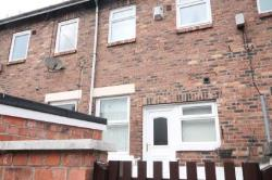 Other To Let Walbottle Newcastle Upon Tyne Tyne and Wear NE15