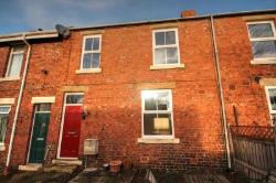 Terraced House To Let  Newcastle Upon Tyne Tyne and Wear NE15