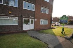 Flat To Let  Newcastle Upon Tyne Tyne and Wear NE15