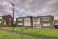 Flat To Let Chapel Park Newcastle Upon Tyne Tyne and Wear NE5