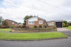 Detached Bungalow For Sale  Newcastle Upon Tyne Tyne and Wear NE15