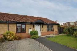Semi - Detached Bungalow For Sale  Newcastle Upon Tyne Tyne and Wear NE15