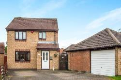 Detached House For Sale  Gateshead Tyne and Wear NE11