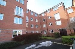 Flat For Sale Whickham Newcastle Upon Tyne Tyne and Wear NE16